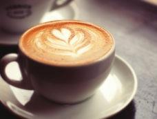 デザインについて【カフェ】