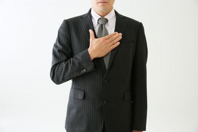 愛知でマンション・戸建てリノベーションなら名古屋の株式会社ロルフ
