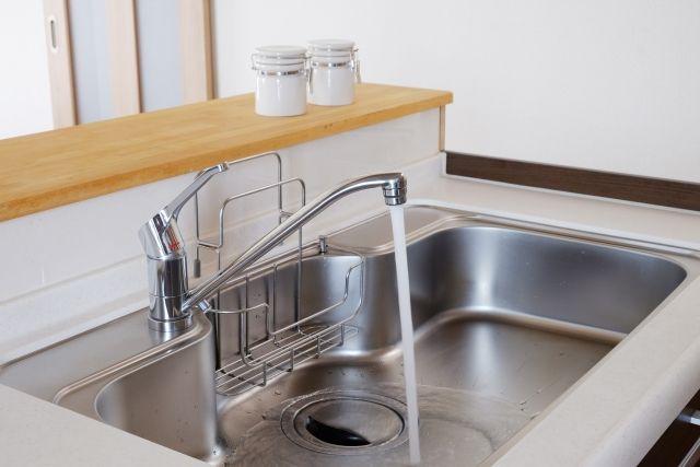 名古屋でキッチン・風呂・浴室など、水回りリフォームの見積もり依頼なら株式会社ロルフ